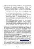 Angabe von Lärm- und Vibrationsdaten in Betriebsanleitungen - Seite 2