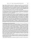 Funciones de la novela sentimental hispanoamericana durante el ... - Page 3