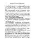 Funciones de la novela sentimental hispanoamericana durante el ... - Page 4