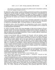 Funciones de la novela sentimental hispanoamericana durante el ... - Page 7