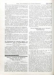 724 Zur Bestimmung des Stickstoffs Salpeter- und salpetrigsaurer ...
