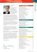 Aktuell - Sikkens GmbH - Page 3