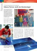 Aktuell - Sikkens GmbH - Page 6