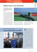 Aktuell - Sikkens GmbH - Page 7