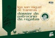 DOSSIER PATROCINIO REGATAS 2014.pdf