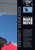 Zum Flyer Kempel Make Move - Seite 3