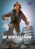 BP Workwear Fashion Katalog (.pdf-Datei, ca. 6 MB) - Bewernick.com - Page 2