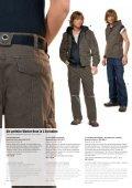 BP Workwear Fashion Katalog (.pdf-Datei, ca. 6 MB) - Bewernick.com - Page 5