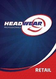 Weshalb Sie mit HEADWEAR PROFESSIONALS vor Ort ...