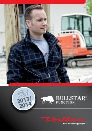 Willax Bullstar Katalog Herbst/Winter (8 MB)