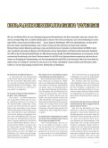 10 Top - Gewerbeverein Brandenburg - Seite 2
