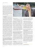 10 Top - Gewerbeverein Brandenburg - Seite 3