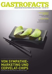 VON SYMPATHIE# MARKETING UND CERVELAT#CHIPS - bina.ch ...
