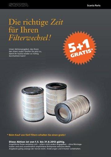 Download PDF Filteraktion - Wiegele Trucks GmbH