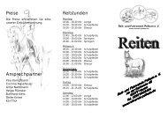 download - Reit- und Fahrverein Pelkum eV