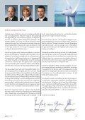 Gefordert – ein klima- und umweltschonender Energiemix - Seite 2