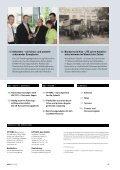 Gefordert – ein klima- und umweltschonender Energiemix - Seite 4