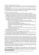 Grenzen im ländlichen Raum Aus der Sicht des Zivilgeometers - Seite 2