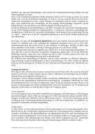 Grenzen im ländlichen Raum Aus der Sicht des Zivilgeometers - Seite 3
