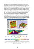 Finite element resistivity modeling for three-dimensional structures ... - Page 5