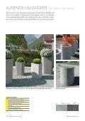 PFLANZEN- UND BRUNNENTRÖGE - Zeiss Neutra SA - Seite 4