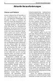 Niedersachsen - Landesgeschichte und historische ... - Seite 7