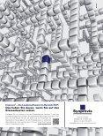 MQ Januar/Februar 2013 - SAQ - Seite 2