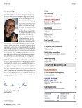 MQ Januar/Februar 2013 - SAQ - Seite 3