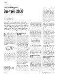 MQ Januar/Februar 2013 - SAQ - Seite 4