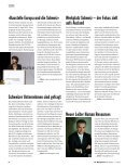 MQ Januar/Februar 2013 - SAQ - Seite 6