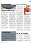 MQ Januar/Februar 2013 - SAQ - Seite 7