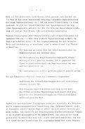 KFK 278 - Bibliothek - Seite 7