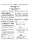 0 - Bibliothek - Seite 2