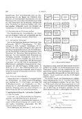 0 - Bibliothek - Seite 3