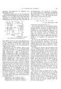0 - Bibliothek - Seite 4