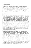 Wissenschaftszentrum - Seite 4