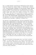 Wissenschaftszentrum - Seite 5