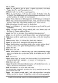 Alles nur Theater - Page 7