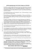 1. Akt - Seite 2