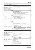 Hinweise und Schwerpunktsetzungen - Hamburger Bildungsserver - Page 5