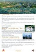ROH-Broschuere.pdf - Seite 4
