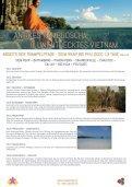 ROH-Broschuere.pdf - Seite 5