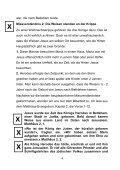 Die Weisen aus dem Morgenland - Seite 4