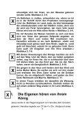 Die Weisen aus dem Morgenland - Seite 5