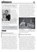 9 DöRZBacH - Page 2