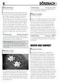 9 DöRZBacH - Page 5