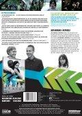 Download - Ascot Elite Entertainment Group - Seite 2