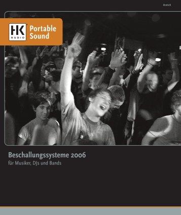 Produktinfo - Musikhaus Korn