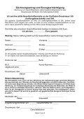 Gesellschaftsvertrag - Seite 4