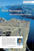 Fjord Norwegen – - TUI Wolters - Seite 2